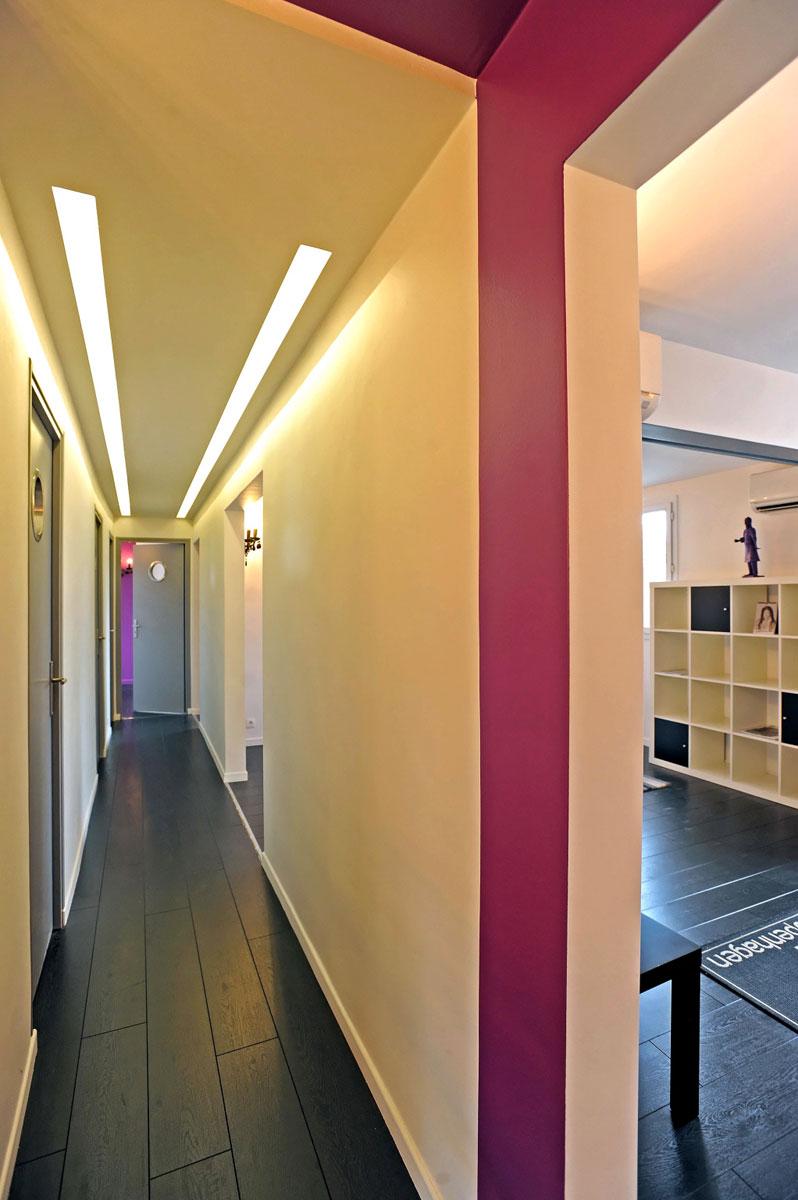 Buro2deco Agence Rk Immobilier Alen M  Aulle 19