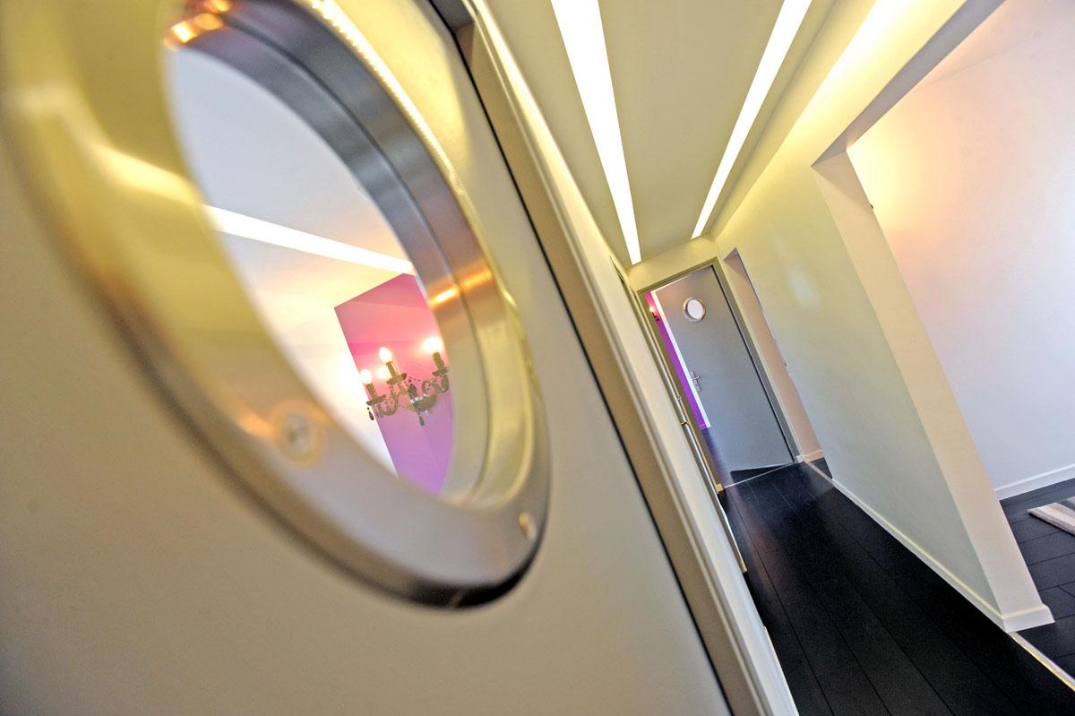 Buro2deco Agence Rk Immobilier Alen M  Aulle 20