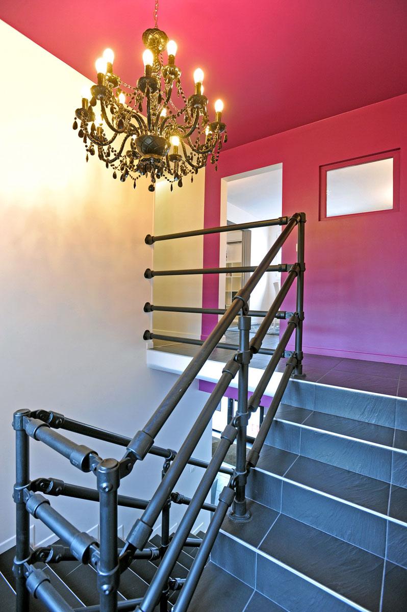 Buro2deco Agence Rk Immobilier Alen M  Aulle 24