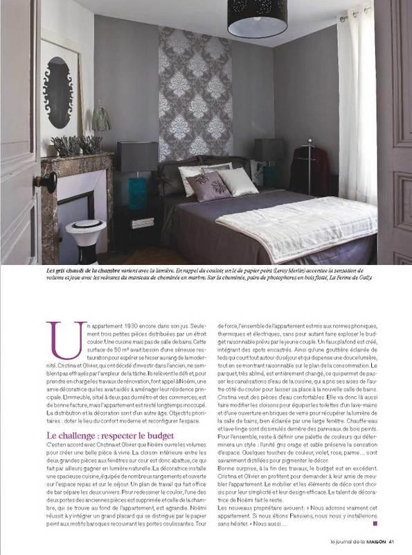 buro2Deco-le-journal-de-la-maison-appartement Issy les Moulineaux_Page_06