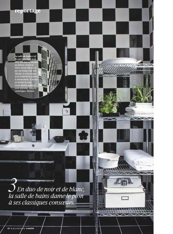 buro2Deco-le-journal-de-la-maison-appartement Issy les Moulineaux_Page_07