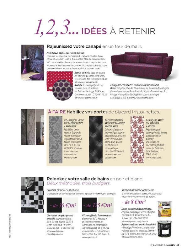 buro2Deco-le-journal-de-la-maison-appartement Issy les Moulineaux_Page_08