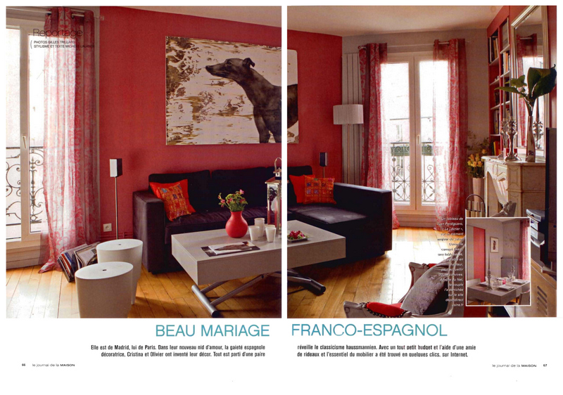 buro2deco-le-journal-de-la-maison-appartement-paris-1