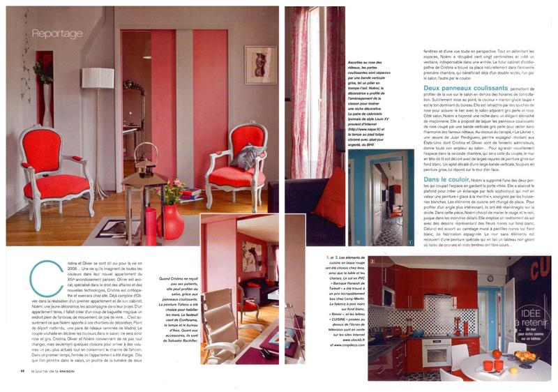 buro2deco-le-journal-de-la-maison-appartement-paris-2