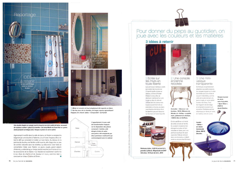 buro2deco-le-journal-de-la-maison-appartement-paris-3
