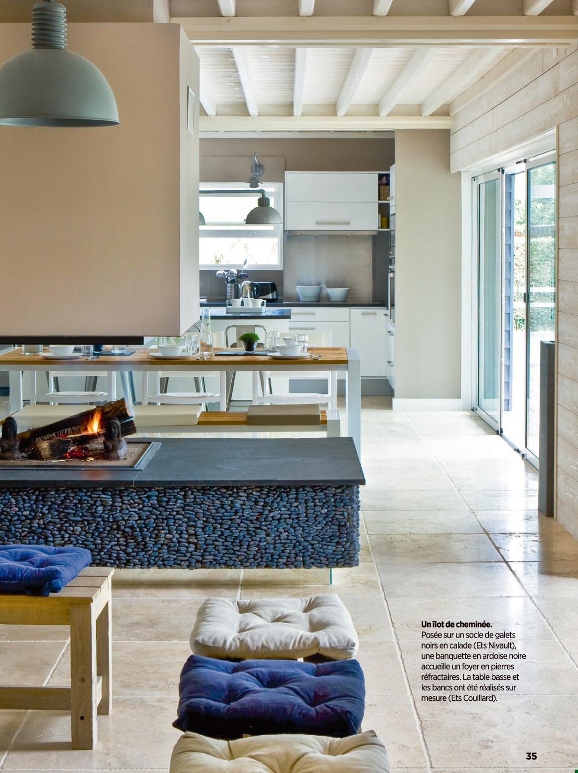 buro2deco-maison créative-n88 - juillet-aout 2015_Page_3