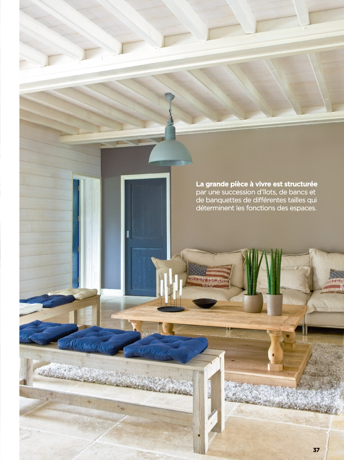 buro2deco-maison créative-n88 - juillet-aout 2015_Page_5
