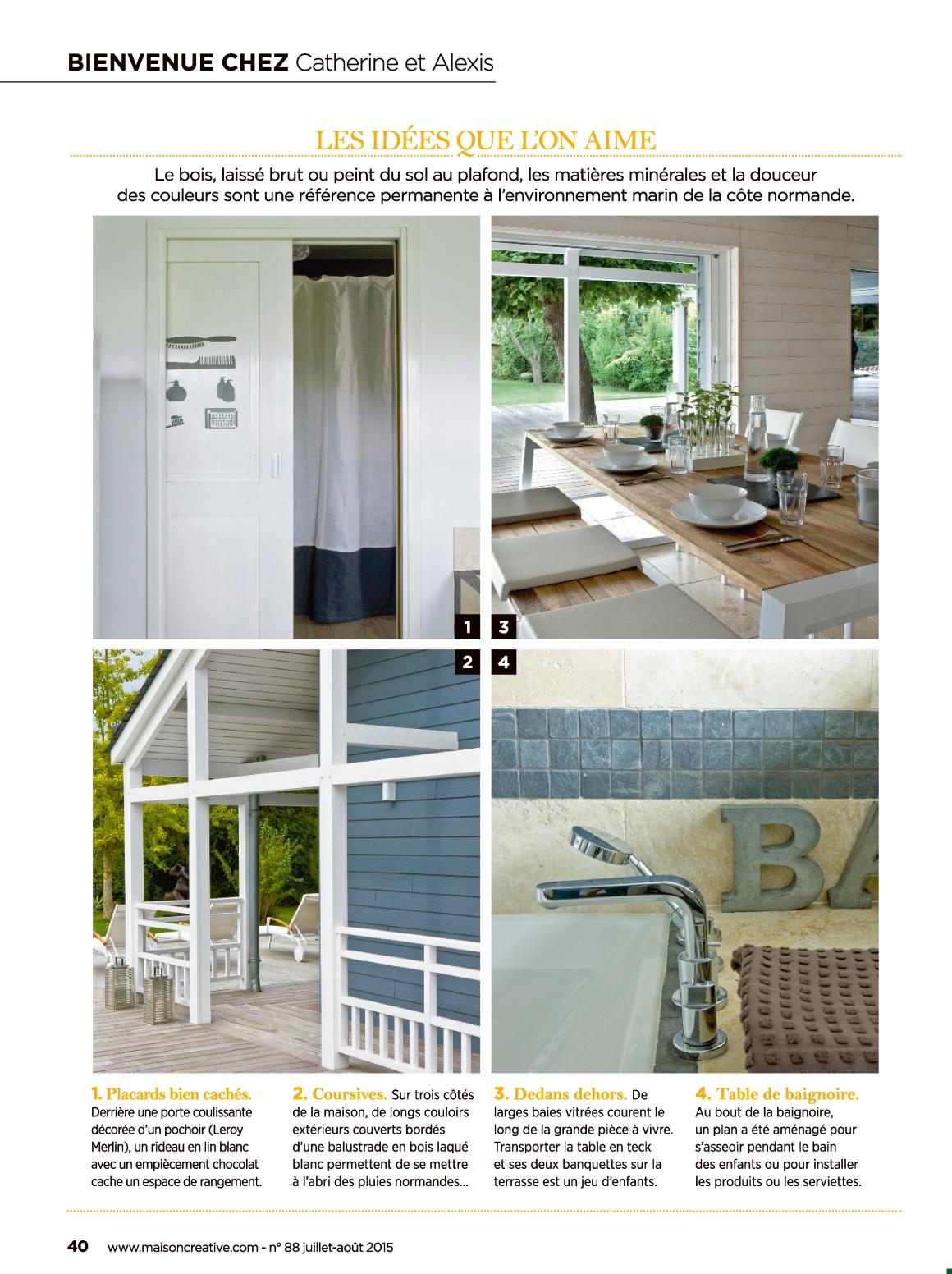 buro2deco-maison créative-n88 - juillet-aout 2015_Page_8