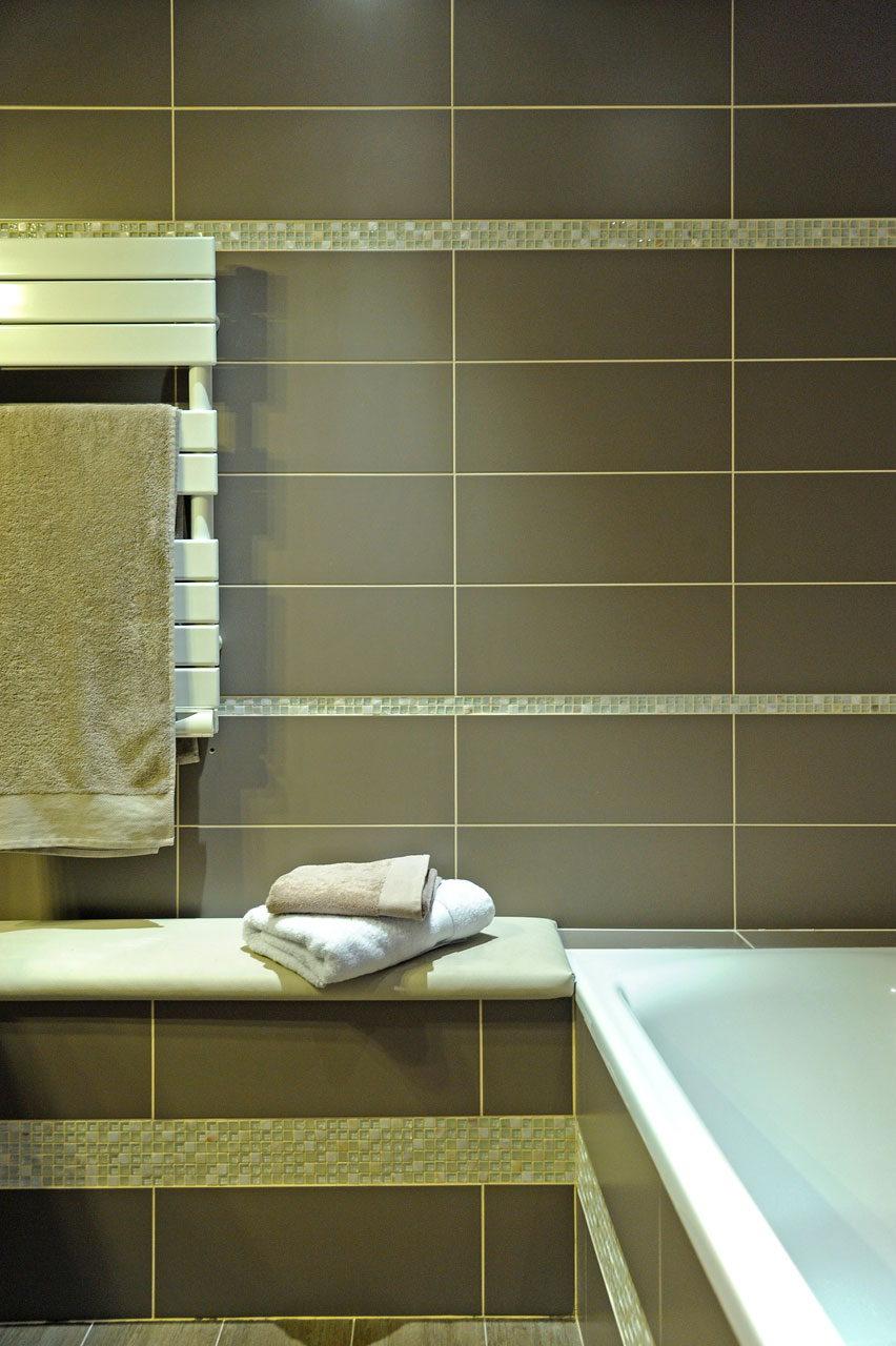Optimisation de 60m2 pour vivre en famille, aménagement déco d'un appartement à Paris_010Alen_Meaulle