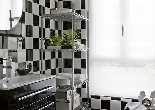 buro2Deco-le-journal-de-la-maison-appartement Issy les Moulineaux-Gilles Trillard-010