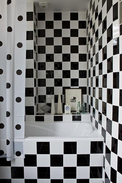buro2Deco-le-journal-de-la-maison-appartement Issy les Moulineaux-Gilles Trillard-10030017