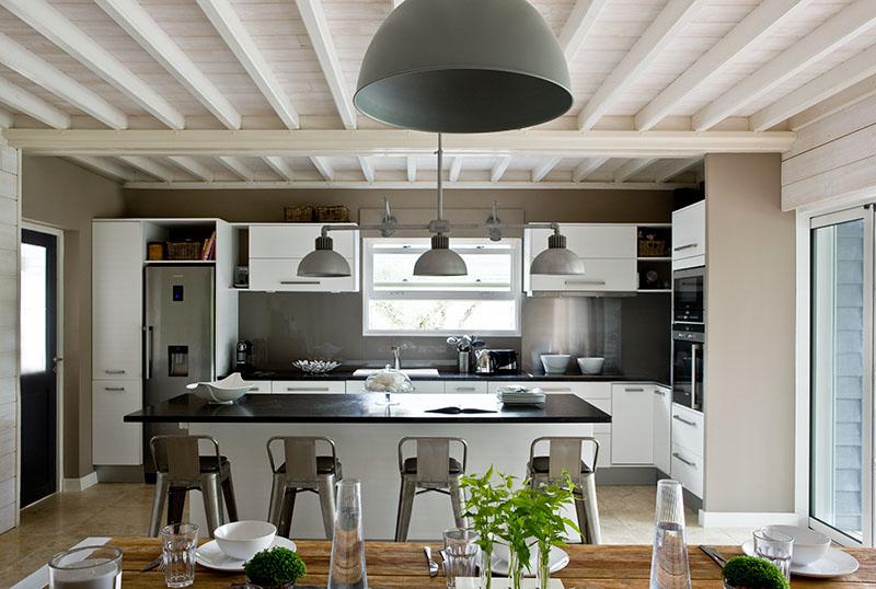 Buro2déco architecte et décoration d'intérieur