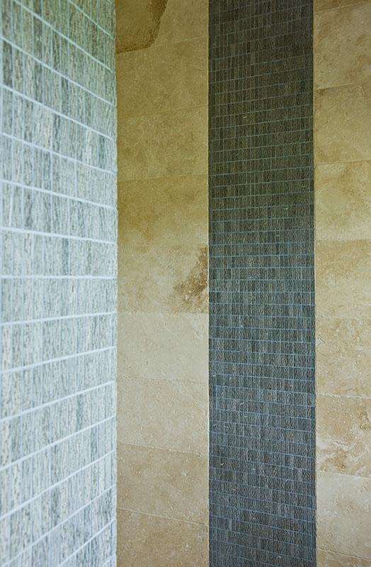 Détail salle de bains n3Maison de famille BBC sur mesure BURO2DECO CABOURG TRILLARD 090043