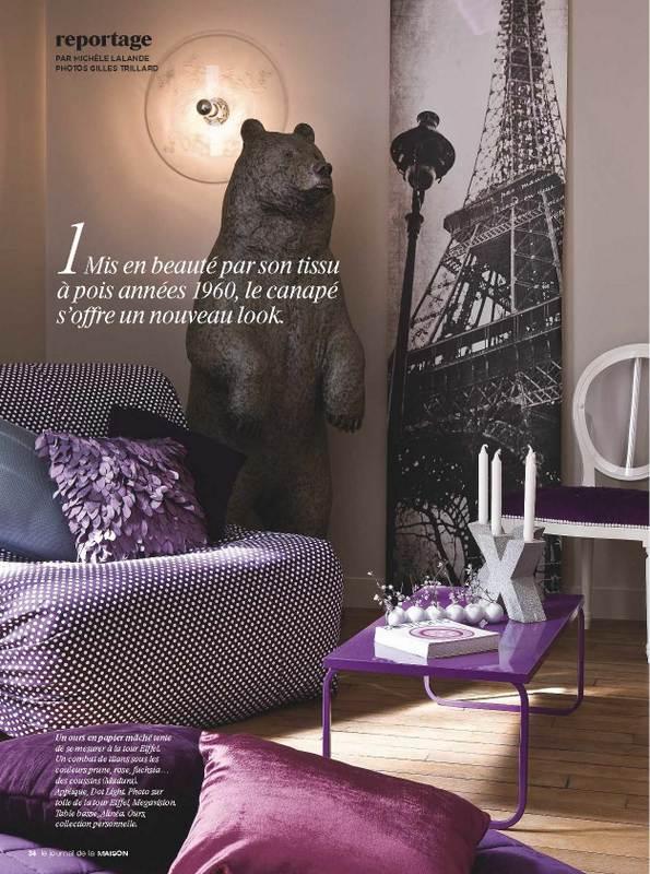 buro2Deco-le-journal-de-la-maison-appartement Issy les Moulineaux_Page_01