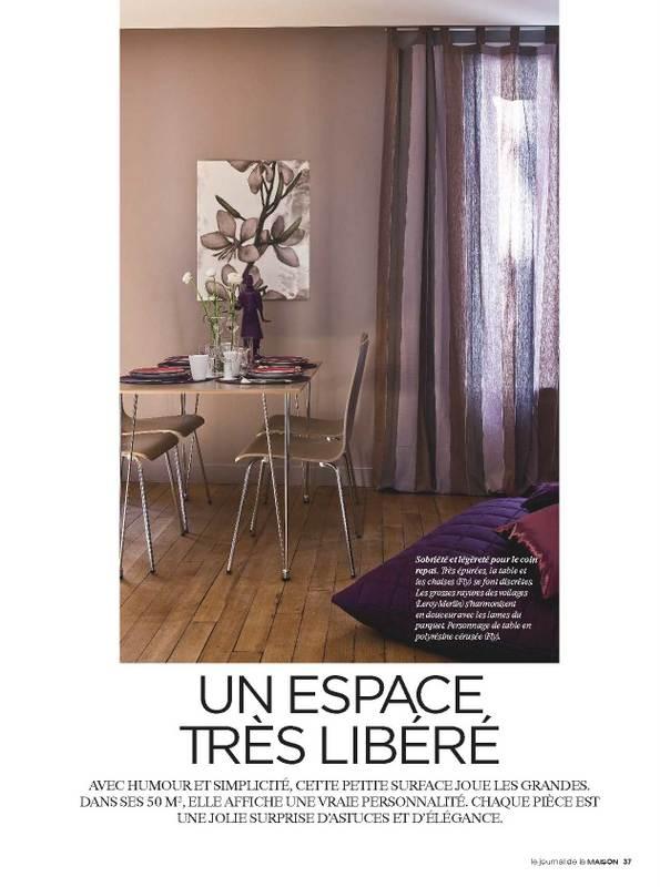 buro2Deco-le-journal-de-la-maison-appartement Issy les Moulineaux_Page_02