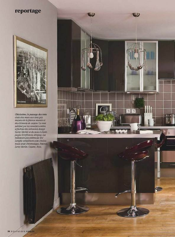 buro2Deco-le-journal-de-la-maison-appartement Issy les Moulineaux_Page_03