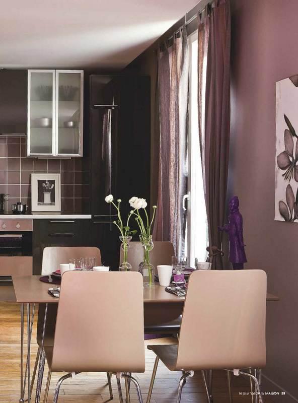 buro2Deco-le-journal-de-la-maison-appartement Issy les Moulineaux_Page_04