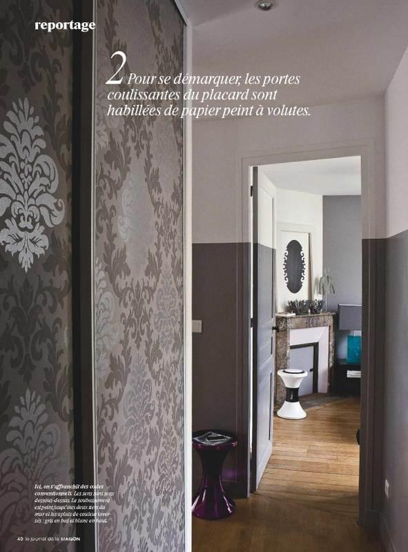 buro2Deco-le-journal-de-la-maison-appartement Issy les Moulineaux_Page_05