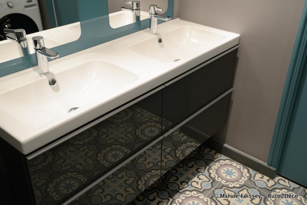10-Salle de bain_01